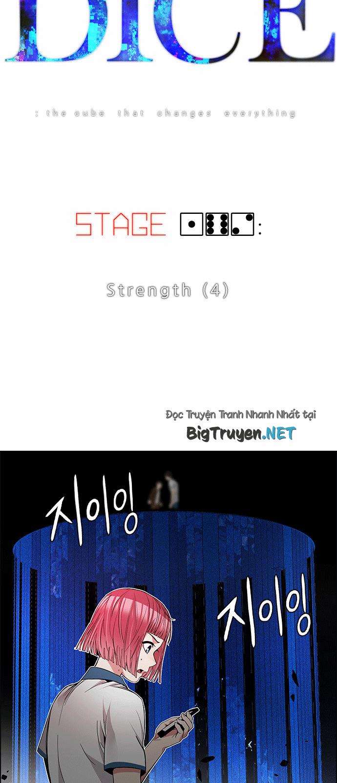 DICE Chapter 162 - Lhmanga.net