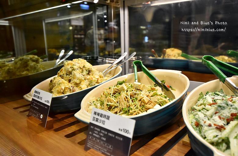 29793537170 85d90d03f6 b - Muji Cafe & Meal無印良品美食餐廳台中店開幕瞜!