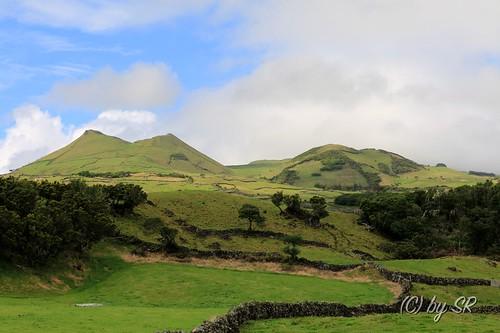 Azores2014_0633
