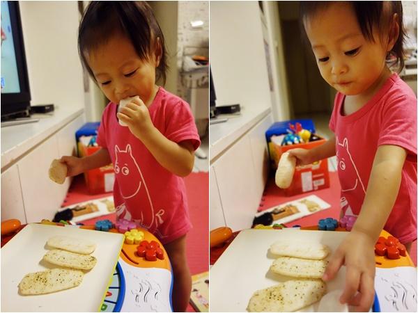 稻鴨米餅 (3).jpg