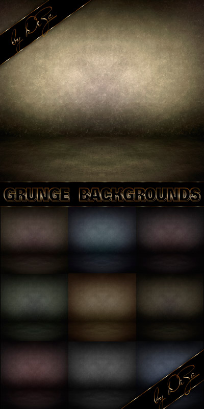 Grunge-backgrounds-by-DiZa