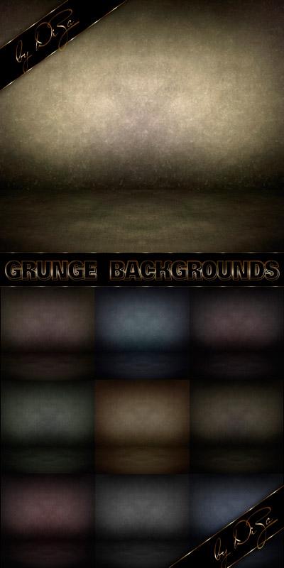 Grunge-backgrounds-by-DiZa
