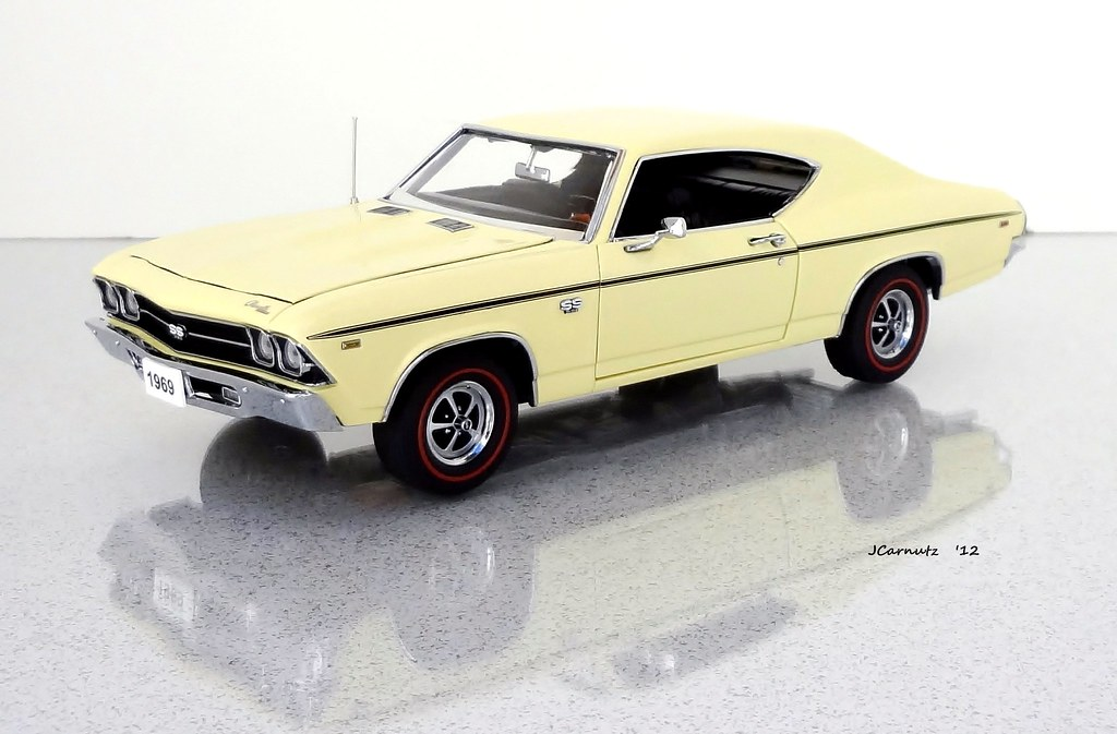 Diecast Car Forums Pics Daily Dose Of Diecast