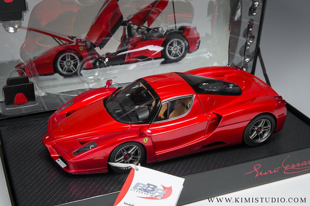 2013.04.13 BBR Enzo F Ferrari-014