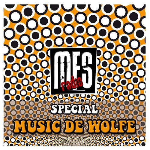 special de wolfe 1 c-BL