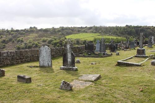 Rath Graveyard
