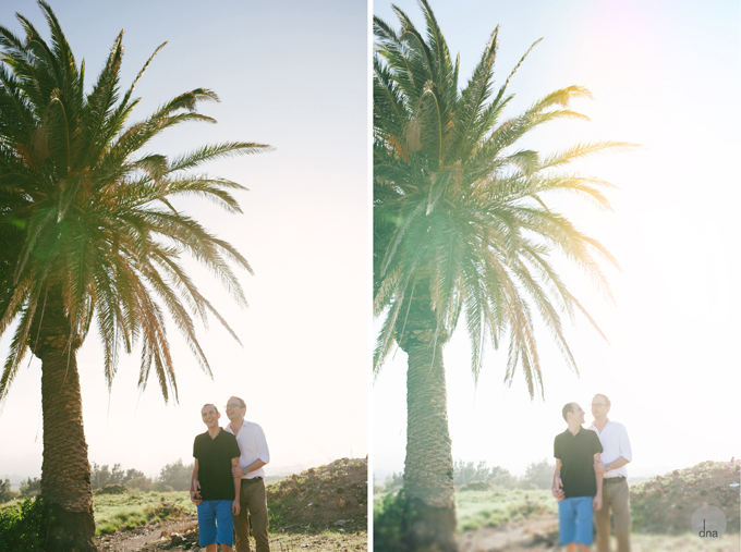 Thomas-and-Dag-engagement-shoot-Cape-Town-South-Africa-shot-by-dna-photographers-79-1