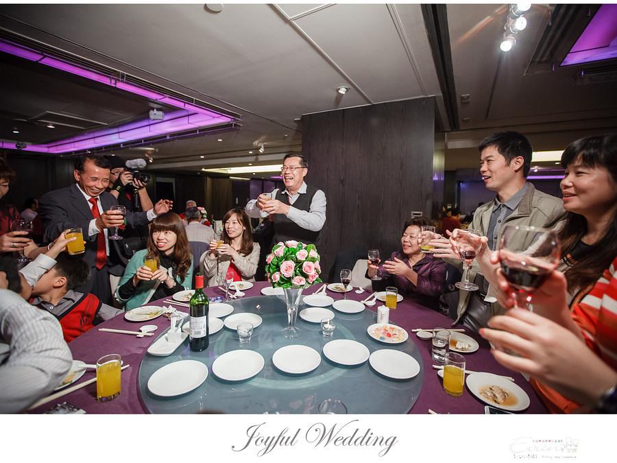 婚攝 小朱爸 IMG_00201