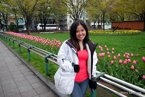 odori-park-tulips.jpg