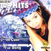 Cẩm Ly – Tình Cuối Mùa Đông (The Best Of Cẩm Ly) (2000) (MP3) [Album]