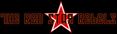 Red Star Rebels