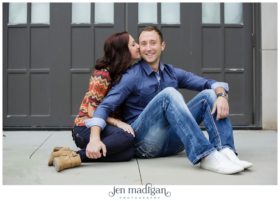 devin-josh-engagement-7