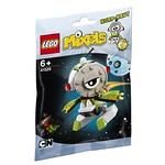 LEGO Mixels 41529