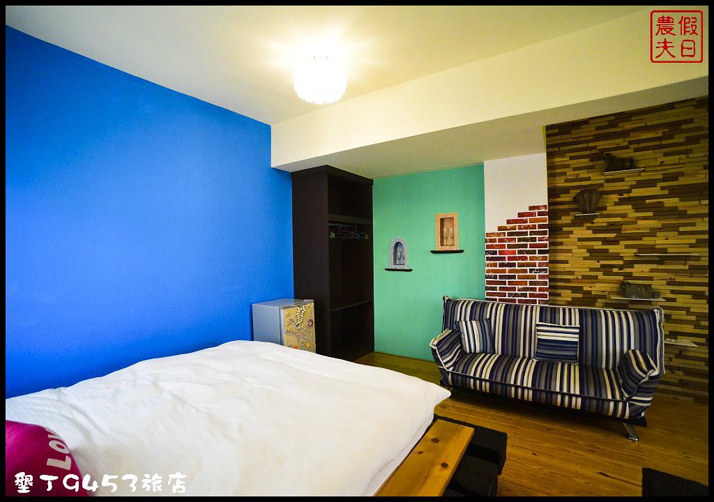 墾丁9453旅店DSC_7382