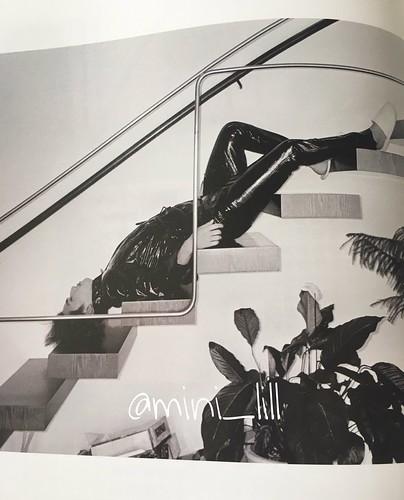 BIGBANG10 Dazed100 Sept 2016 (30)