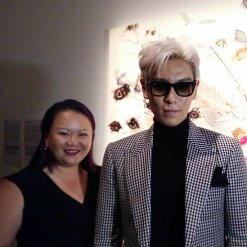 TOP Singapore Prudential Eye Awards 20150120 by jacpie_jaime