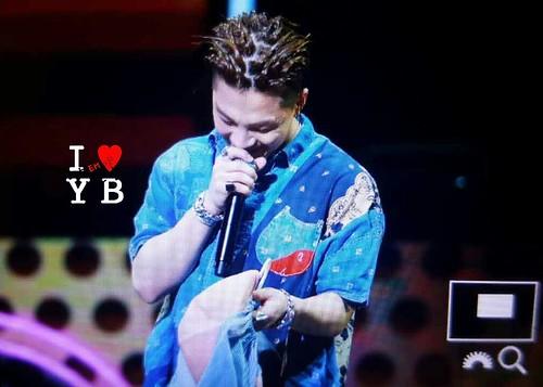 BIGBANG FM Guangzhou Day 2 2016-07-08 (123)