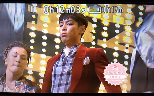 Big Bang - Golden Disk Awards - 20jan2016 - 11_12minutes - 01