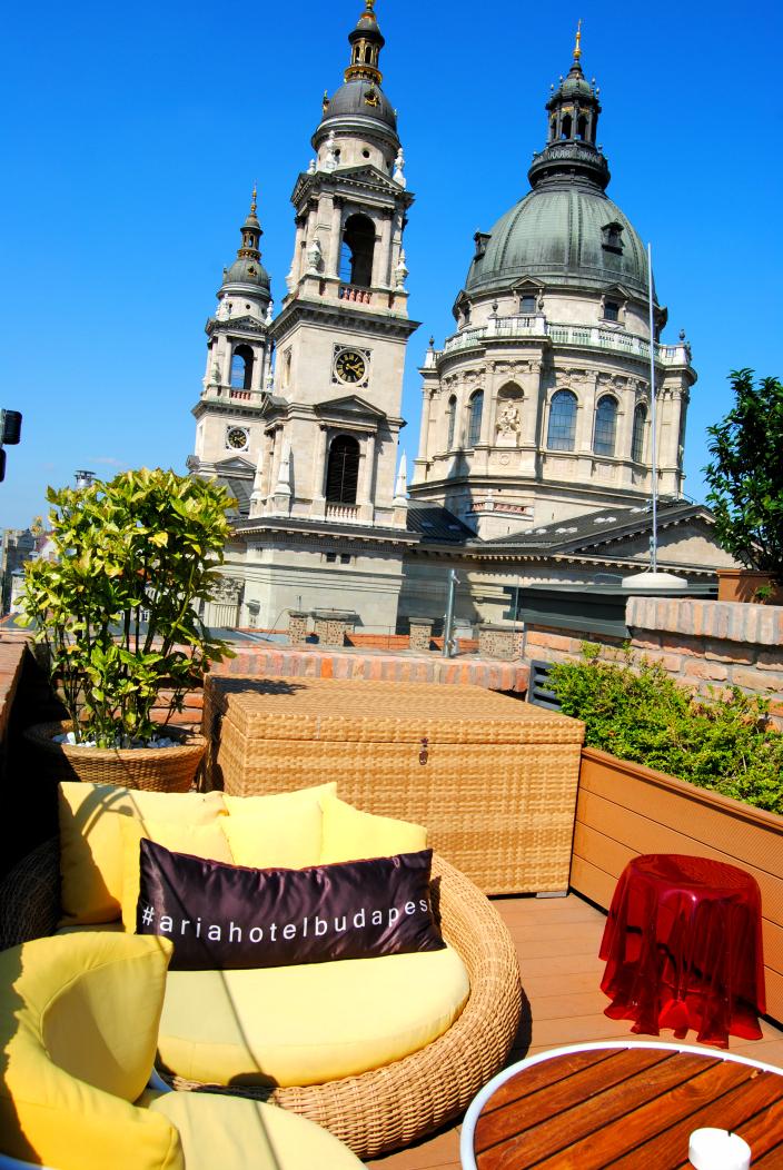 Go Travel - Budapest, Hungary (09)