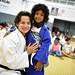 16 sept - Rencontre avec les jeunes judokas de la Favela de Rocinha