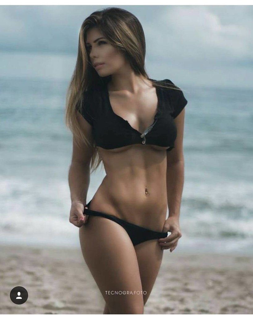 venezuelan hot girls
