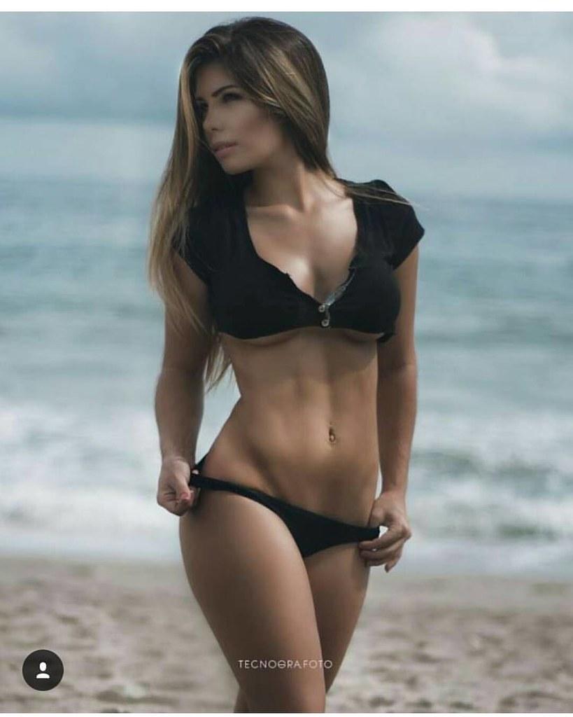 venezuelan hot girls