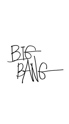 BIGBANG Dazed100 Sept 2016 (5)