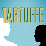 2016 Tartuffe