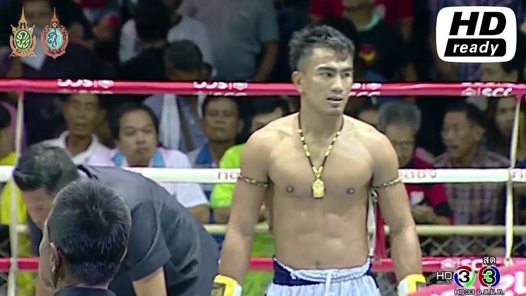 Liked on YouTube: ศึกจ้าวมวยไทยช่อง3ล่าสุด [ Full ] 10 กันยายน 2559 ย้อนหลัง Muaythai HD