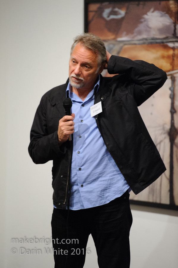 Ed Burtynsky show at KWAG - Sept 2016 072