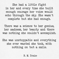 Posted by @rmdrk. I love this!