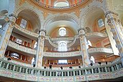 Germany-04210 - Frauenkirche Galleries