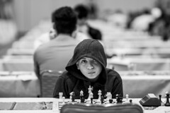 20161007_millionaire_chess_R3_1047