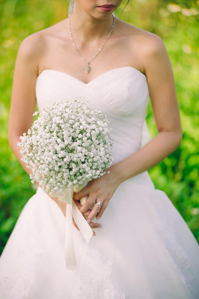 Singapore Pre-Wedding | Edison & Sze Yee | NATSTUDIOS | Award ...