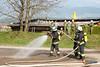 2016.10.01 - Schauübung Feuerwehrjugend-37.jpg