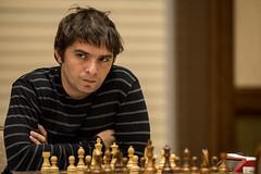 20161006_millionaire_chess_R1_9858 Lazaro Bruzon