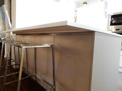 muebles fondo reducido