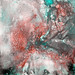 Warped Topographies (Day 3) by method photo