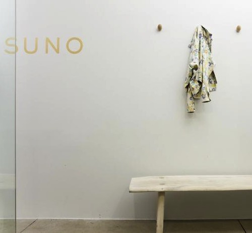 Suno Offices