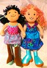 Groovy Girls Dresses