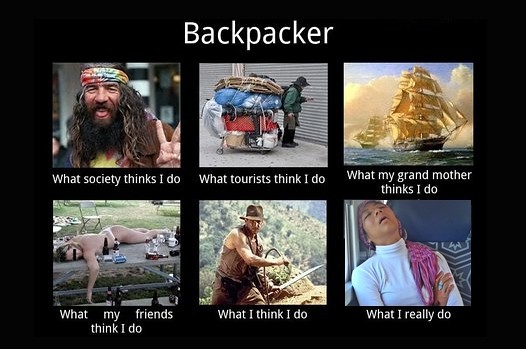 backpacker3