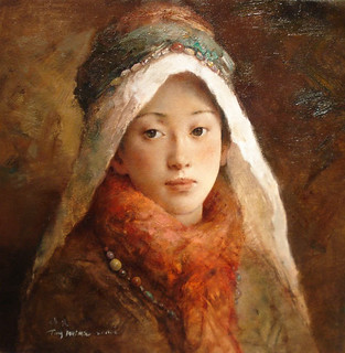 Tang___Wei_Min_The_Gentle_Look_2316_403