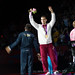 Olympic_Fencing_Sabre_Victory_Ceremony_Podium_Szilagyi_HUN_Gold_R9950