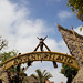 Small photo of Adventureland