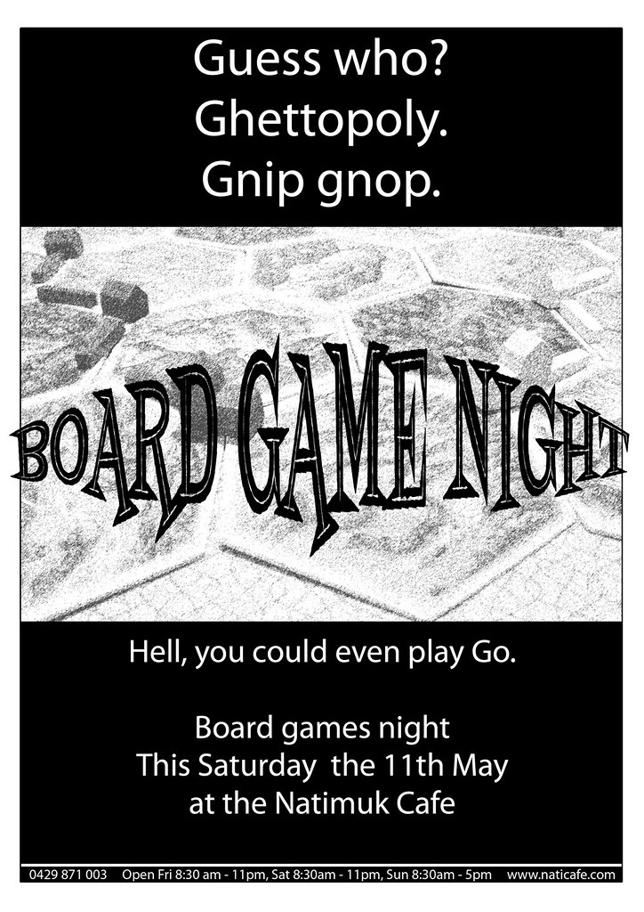 Board-Games-Night_Natimuk-Cafe_Sat-11-May