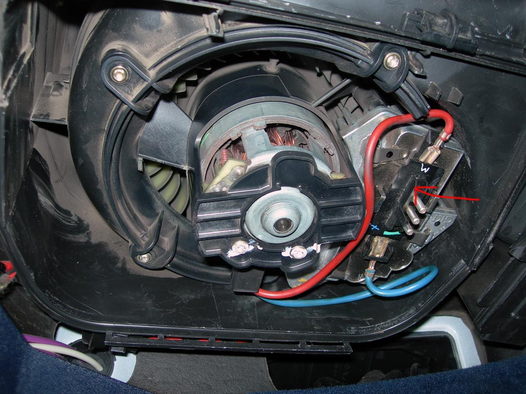 W202 common problems and their solutions page 23 for Mercedes benz fans