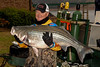 Rose-with-lake-douglas-record-striped-bass