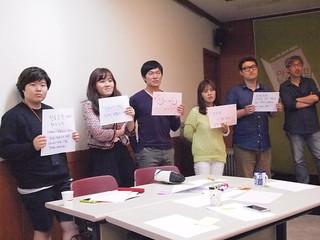 20130513_시민정치학교 (10)