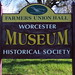 Worcester Historical Society 01