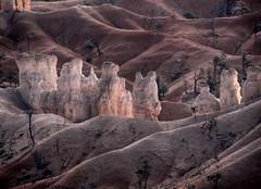 2011 09 17 Bryce Canyon